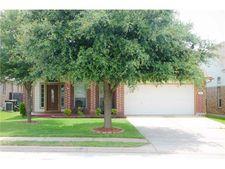 3419 Campanella Dr, Round Rock, TX 78665