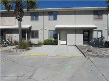 114 Miramar Dr Unit B, Mexico Beach, FL 32456