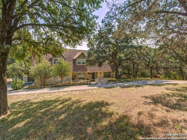21165 Fm 3009 Garden Ridge Tx 78266 Home For Sale And