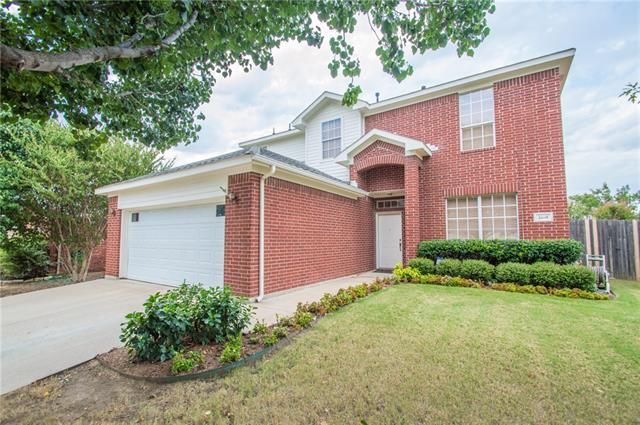 2601 westheimer rd denton tx 76210 home for sale and