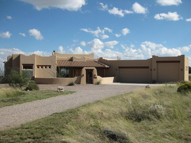 6090 e molly dr hereford az 85615 home for sale and real estate listing