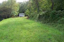 7331 State Highway 174, Olive Hill, KY 41164