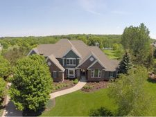 4575 Mcdonald Drive Overlook, Baytown Twp, MN 55082