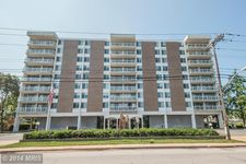 6210 Park Heights Ave # 304, Baltimore, MD 21215