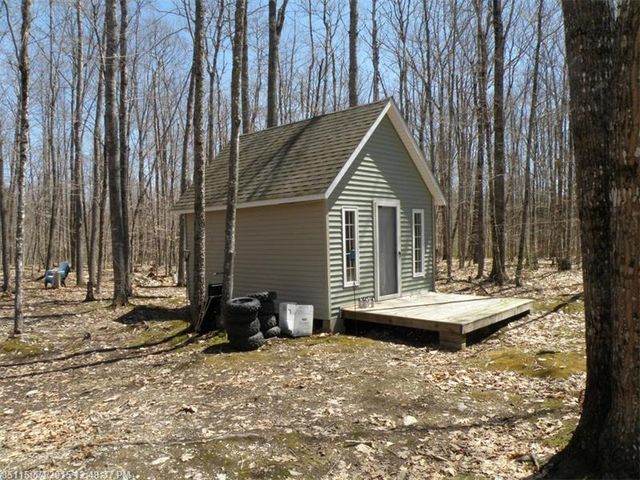 29 trails end carmel me 04419 home for sale and real