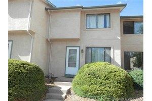 1128 Darby St # 204, Colorado Springs, CO 80907