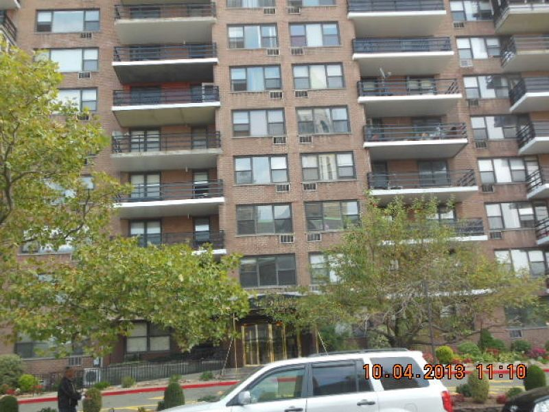 jersey city heights apartments