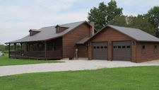 601 Sheepskin Rd, Liberty, KY 42539
