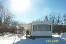31 W Creek Side Ct, Watseka, IL 60970