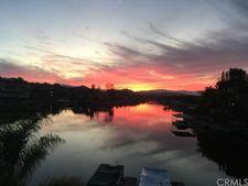 30430 Little Harbor Dr, Canyon Lake, CA 92587