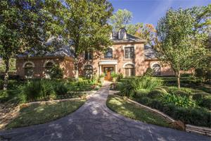 38 Palmer Woods Dr, The Woodlands, TX 77381