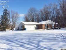 17 E Township Road 1153, Tiffin, OH 44883