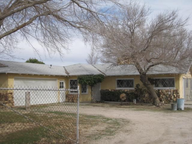 rosamond singles Find rosamond homes for sale with the real estate book view property listings and connect with real estate agents in rosamond, ca homes rentals single family.