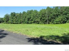 3230 Delps Rd, Moore Township, PA 18038