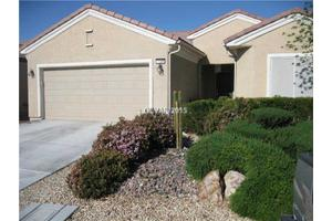 7729 Homing Pigeon St, North Las Vegas, NV 89084