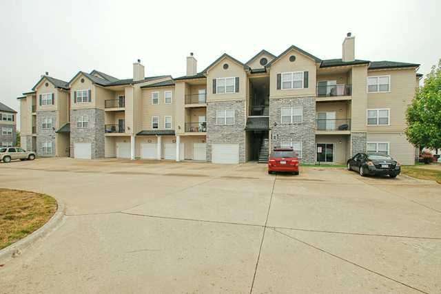 1770 92nd st unit 5304 west des moines ia 50266