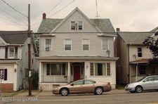 113 E Broad St, Hazleton, PA 18202