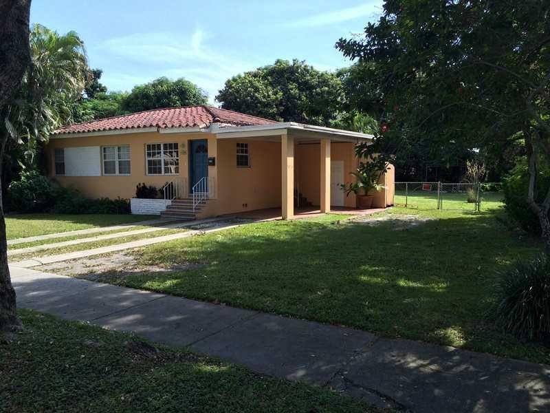 Lovely 6120 Nw 40th St, Virginia Gardens, FL 33166