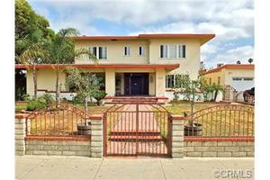 129 W Denni St, Wilmington, CA 90744
