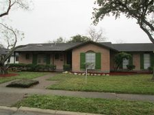 4721 Congressional Dr, Corpus Christi, TX 78413