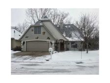 1342 N Lake Ct, WI 54913