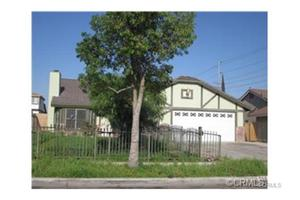 9685 Lime Ct, Fontana, CA 92335