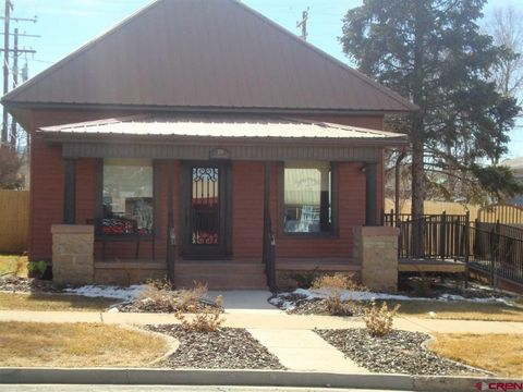page 11 cortez co real estate homes for sale