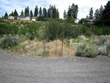 Lot 7 Irving Way, Chiloquin, OR 97624