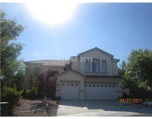 1700 Pink Cliff Ct, Las Vegas, NV 89128