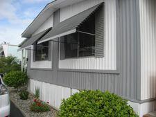 1425 2nd Ave Spc 344, Chula Vista, CA 91911