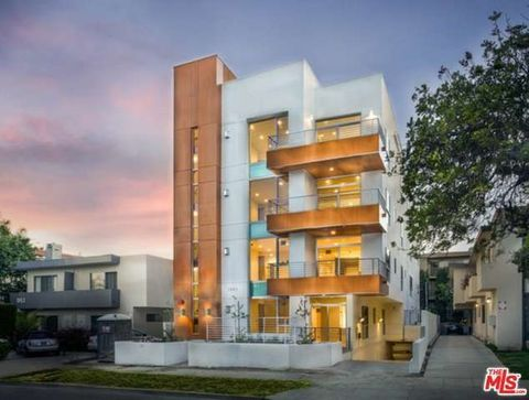 1945 Overland Ave Unit 301, Los Angeles, CA 90025