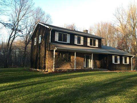107 Beemer Church Rd, Frankford Township, NJ 07826