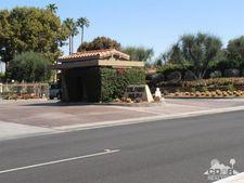 39700 Bedford Drive Dr, Rancho Mirage, CA 92270