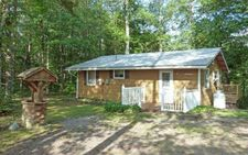 2147 Country Walk, Murphy, NC 28906