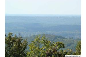 2208 Lookout Mountain Parkway, Fort Payne, AL 35967
