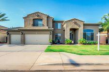 9903 E Monterey Ave, Mesa, AZ 85209