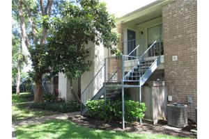 3900 Woodchase Dr Apt 62, Houston, TX 77042