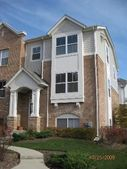 6110 Mayfair St, Morton Grove, IL 60053