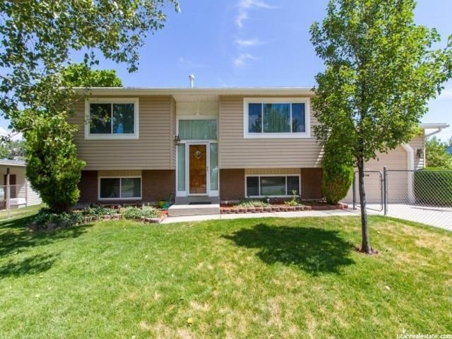 3865 s 7080 w west valley city ut 84128 home for sale
