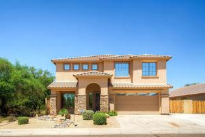 15146 W Port Royale Ln, Surprise, AZ 85379