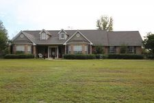 3088 Allred Dr Nw, Wesson, MS 39191