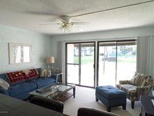 8727 Thomas Dr Unit D2, Panama City Beach, FL 32408