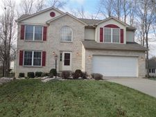 5909 Greywolf Ct, Miami Twp, OH 45150