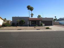 3821 W Woodridge Dr, Glendale, AZ 85308