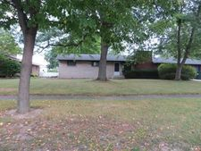 610 N Oak St, Kendallville, IN 46755