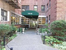 11860 Metropolitan Ave Ste 1, Kew Gardens, NY 11415