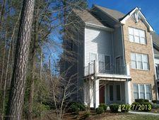 979 Hollymeade Cir, Newport News, VA 23602