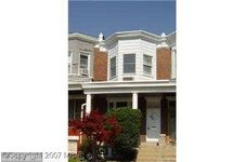 3525 Old York Rd, Baltimore, MD 21218