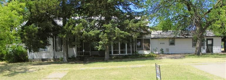 Homes For Sale Phillips County Kansas