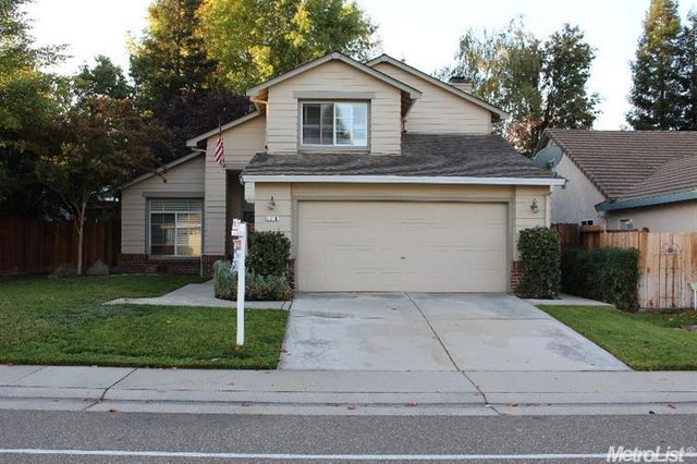 8916 palmerson dr antelope ca 95843 home for sale and